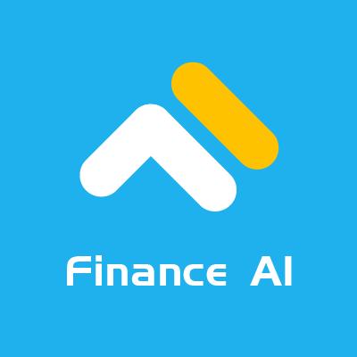 Finance·AI社区