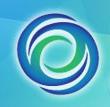 工信部中小企业发展促进中心  中国中小企业国际合作协会