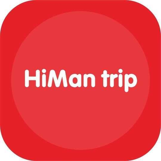 HiManTrip户外俱乐部