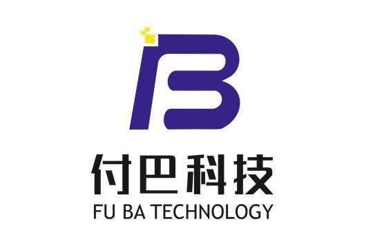 北京每日付科技有限公司