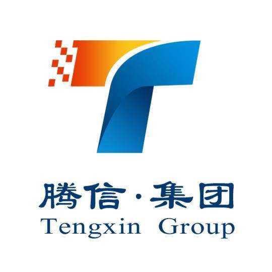 河南腾信通信技术有限公司