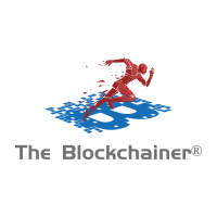 The blockchainer