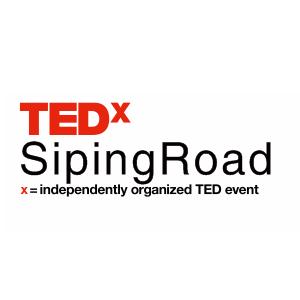 TEDx四平路