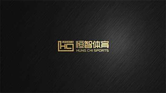 广州市恒智体育发展有限公司