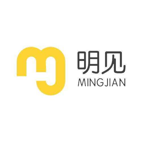 深圳市明见科技有限公司