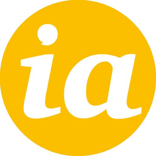 iaia艺盟国际艺术留学