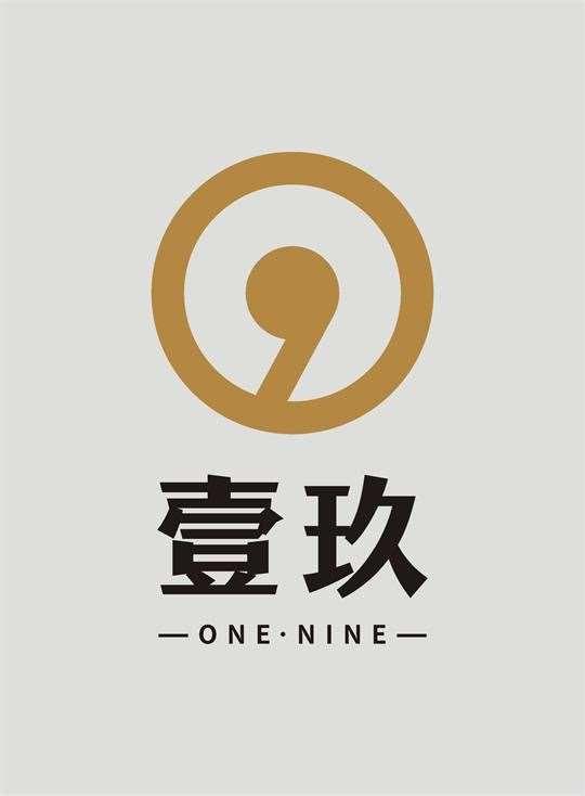 深圳壹玖企业管理有限公司