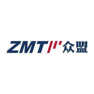 上海重盟信息技术有限公司