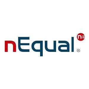 nEqual