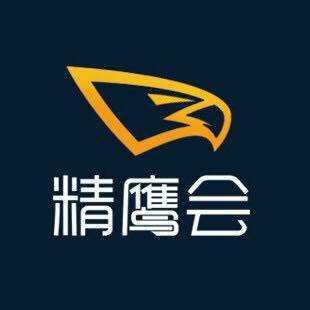 时代浙商金融研究院
