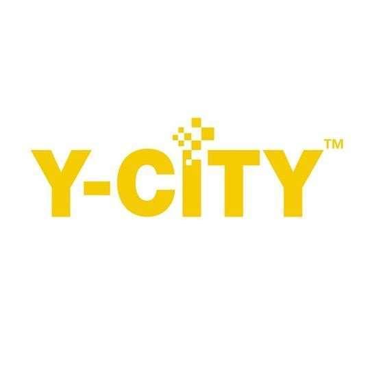 Y-CITY
