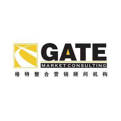 深圳市格特企业形象策划有限公司