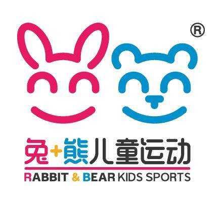 兔加熊儿童运动