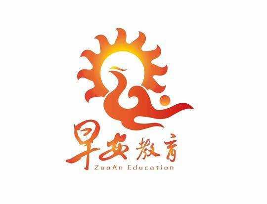 中国说服力演说第一品牌