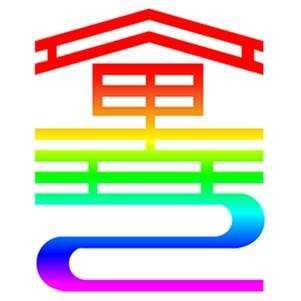 北京童艺艺术剧院