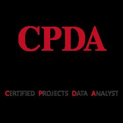 中国商业联联合会数据分析专业委员会
