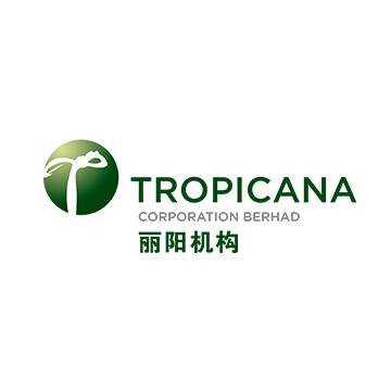 丽阳机构TROPICANA