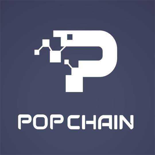 POPCHAIN基金会