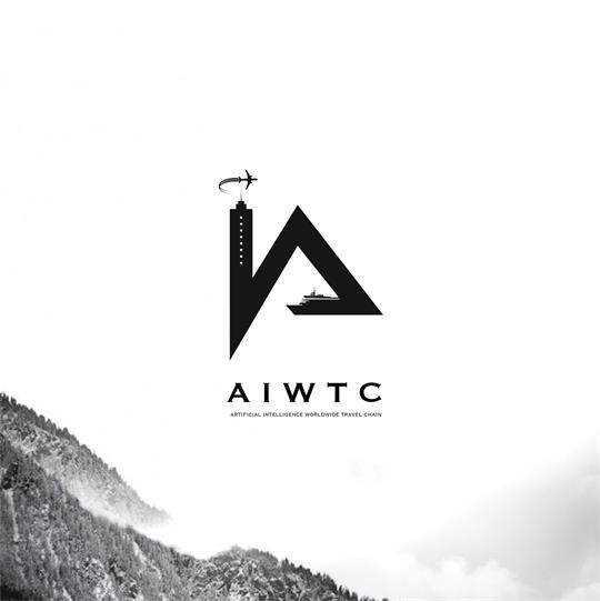 AIWTC人工智能全球旅行链