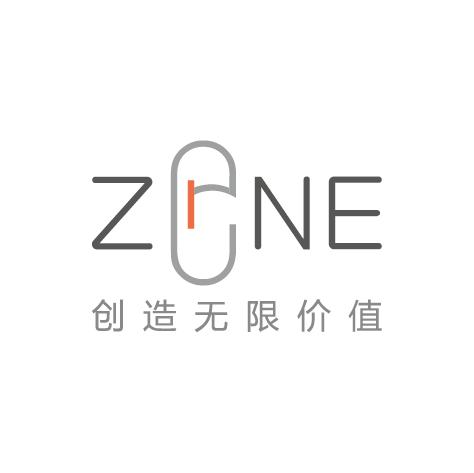 湖南零壹空间营销策划有限公司