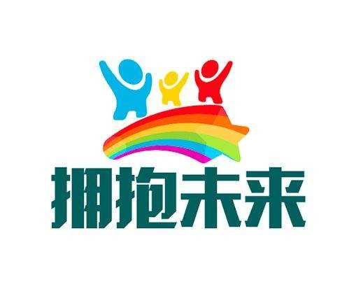 北京拥抱未来精准教育