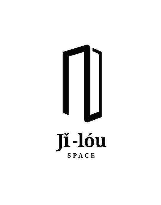 ji-lou space几楼空间咖啡