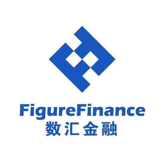 上海数汇金融