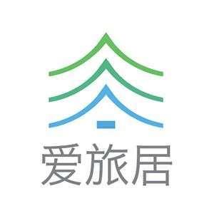 北京爱旅居网络科技有限公司