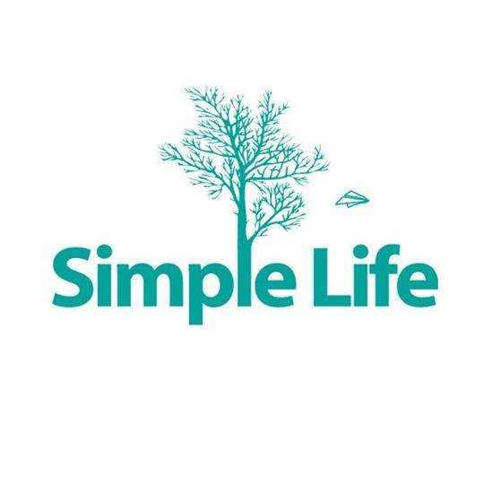Simple Life 简单生活节