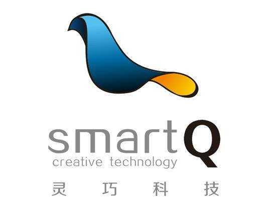 深圳灵巧科技有限公司