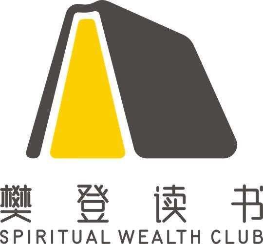 樊登读书(郑州)授权点