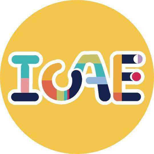 ICAE国际儿童画展