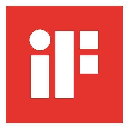 iF成都设计中心