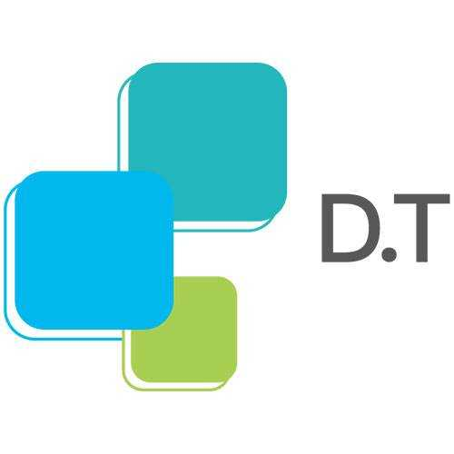 DT未来科技体验中心