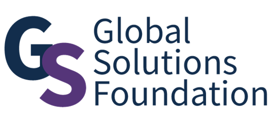 Global Solutions Foundation