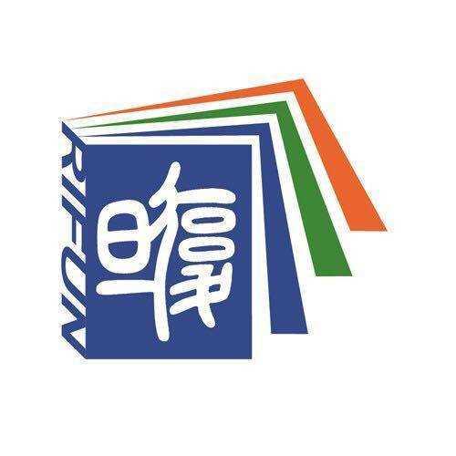 复旦大学宁波研究院(上海)教育中心