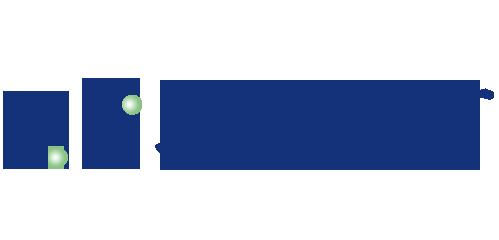 美图教育MBA培训中心/EMBA/MPA/MPAcc/MEM