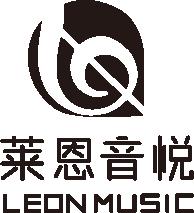 莱恩音悦(北京)文化发展有限公司