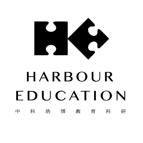 中科浩博国际教育科技(北京)有限公司
