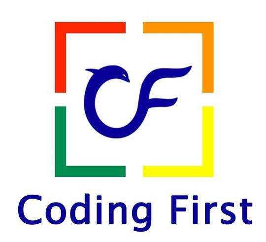 编程第一(成都)教育咨询有限公司