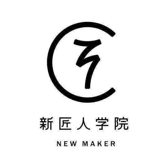 吴晓波频道新匠人学院