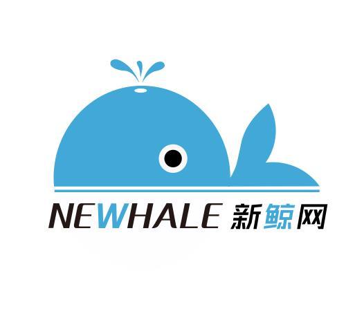 新鲸网NEWHEALE