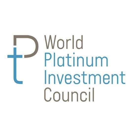 世界铂金投资协会