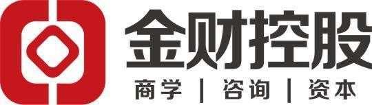 金财咨询张金宝(个性化财税问题解决专家)