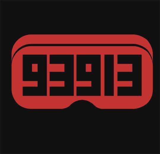 93913虚拟现实网