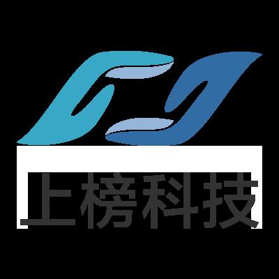 北京上榜科技有限公司