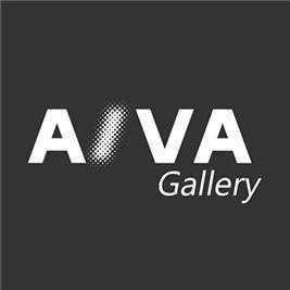 AIVA Gallery 当代首饰