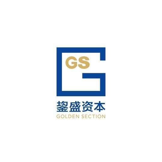 北京鋆盛投资管理有限责任公司