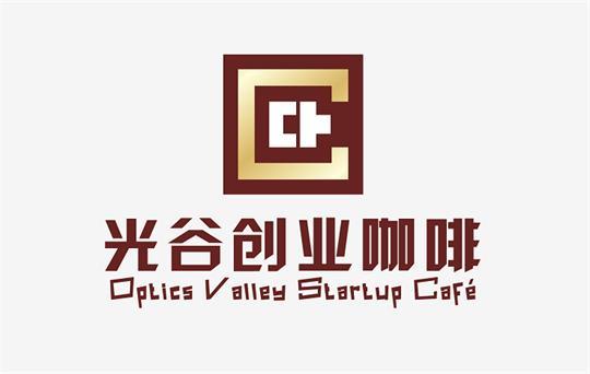 成都光谷创业咖啡