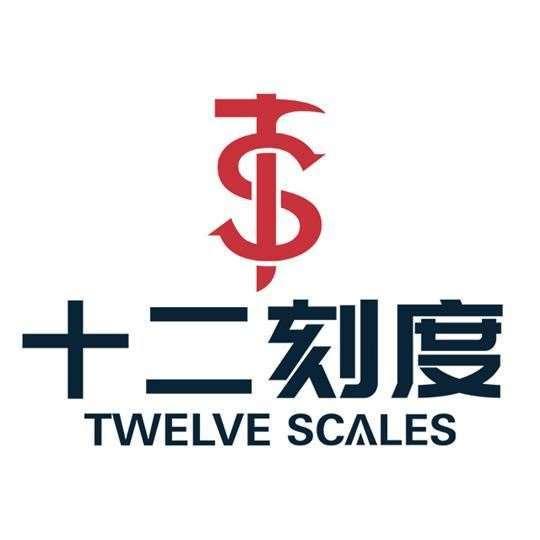 十二度精密技术(广州)有限公司